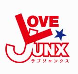 LOVE JUNX